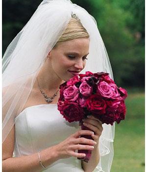 Wedding - Obrázok č. 36