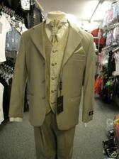 oblek pre syna