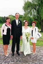 my a svadobčania - 4