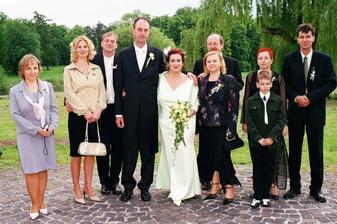 my a svadobčania - 6