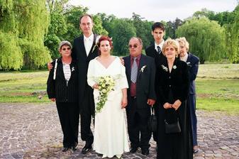 my a svadobčania - 10