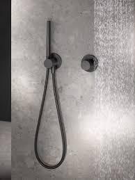 Vybráno/Koupeno - sprcha do spodní koupelny