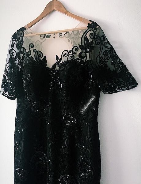 Luxusný Black model 48/50 - Obrázok č. 3