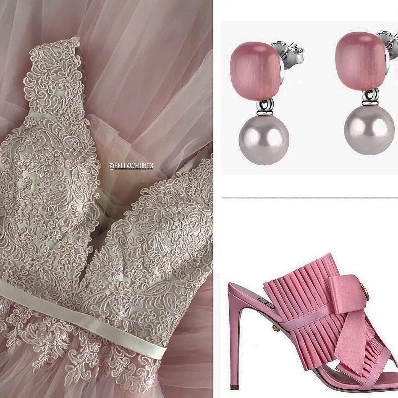 Pink model svad.šiat 38/40 - Obrázok č. 1