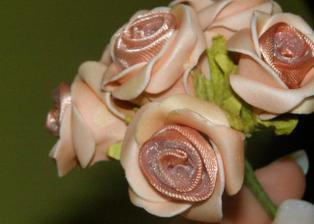 tak tieto ružičky objavila moja maminka....sú nádherné