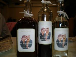 svadobny alkohol