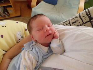 13.4.2012 - Nikolka