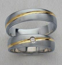 Nádherné prstýnky,už jsou doma:-)