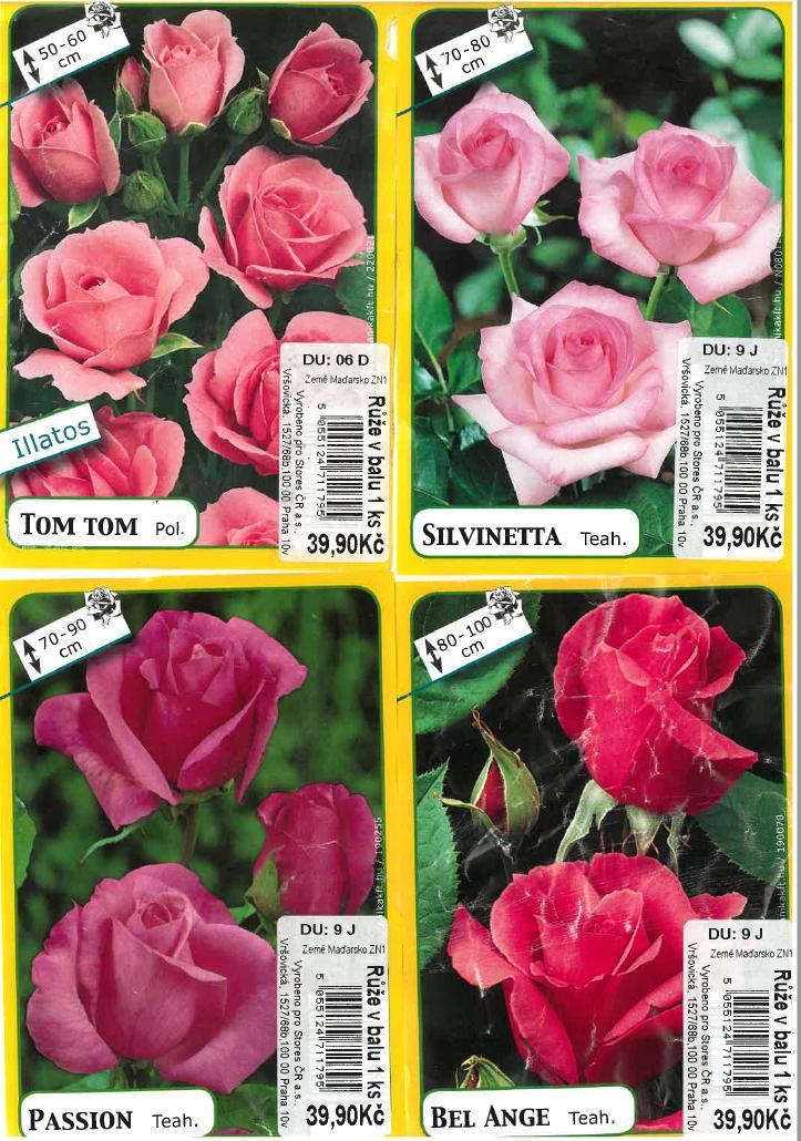 Rady pro zahradkaře - Obrázek č. 3
