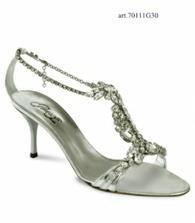 Penrose shoes