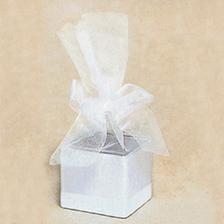 krabicky na mandle - take objednany