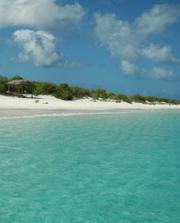 Bonaire - Nizozemske Antily