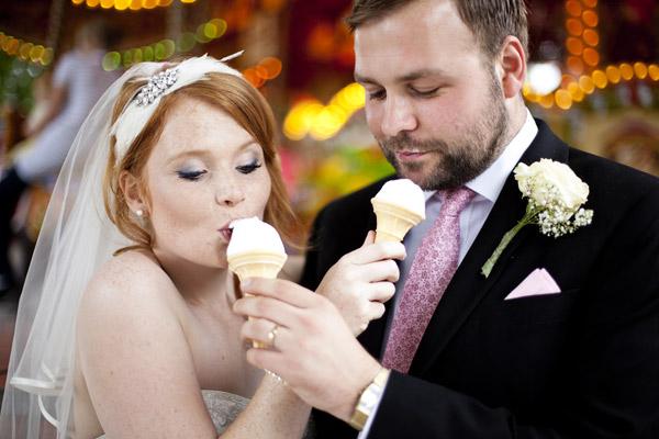 Letná svadba :) - Obrázok č. 62