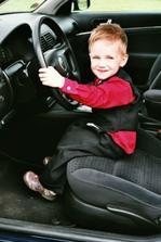 náš řidič :-)