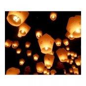 balony stastia - bomba vecera...