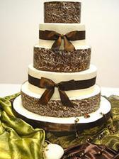 na torte sa neviem rozhodnut