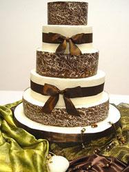 16.10.2010 - na torte sa neviem rozhodnut
