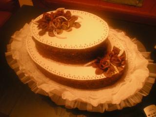 @mishuu tieto torty robili... - Obrázok č. 1