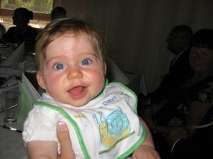 i naše Silvinka byla nadšená :-)
