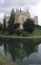 na Bojnickom zámku bude obrad