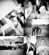 inspirace pro fotografa