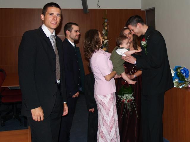 Simona Grigoraş{{_AND_}}Daniel Novomeský - Vreau floarea ta (fam. sorei mele Lacramioara) - Chcem tvoju kvetinku (moja sestra Lacramioara s rodinou)