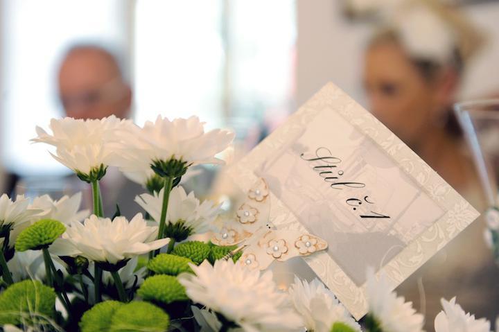 Lucie Kasovska{{_AND_}}Oli Jelinek - Obrázek č. 47