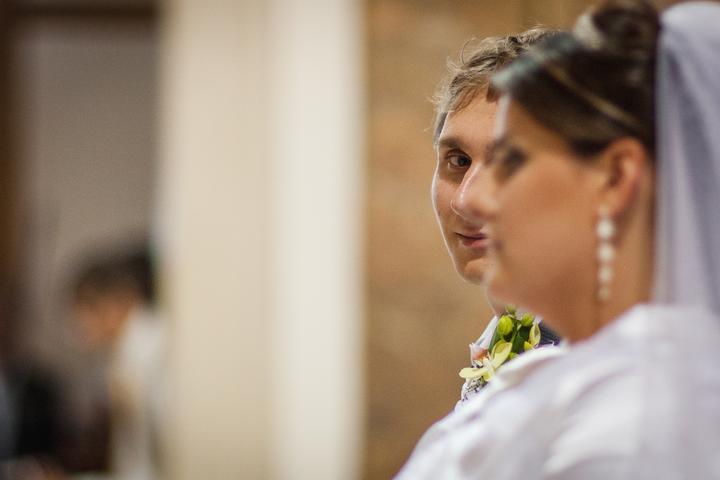 Svadobný deň - foto Michal Kotruch - Obrázok č. 38
