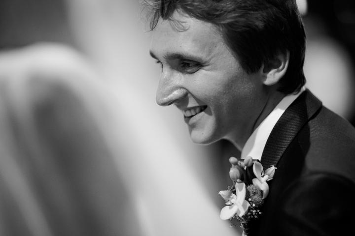 Svadobný deň - foto Michal Kotruch - Obrázok č. 53