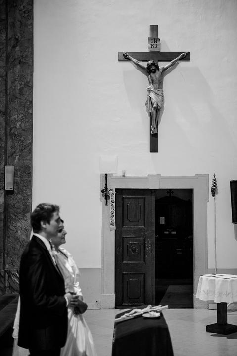 Svadobný deň - foto Michal Kotruch - Obrázok č. 61