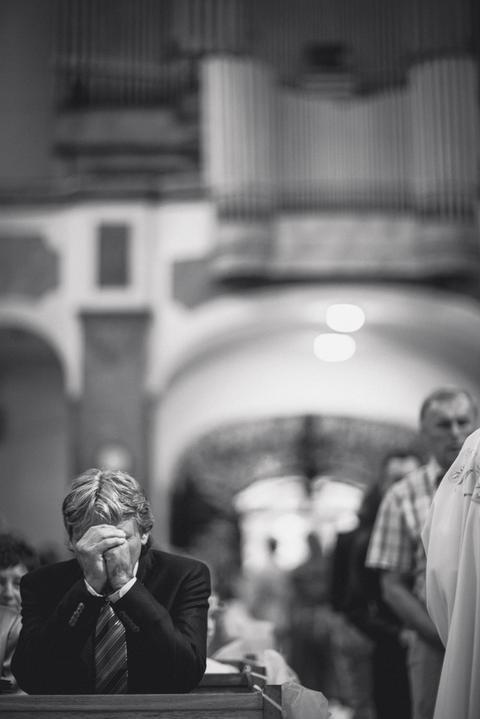Svadobný deň - foto Michal Kotruch - Obrázok č. 68