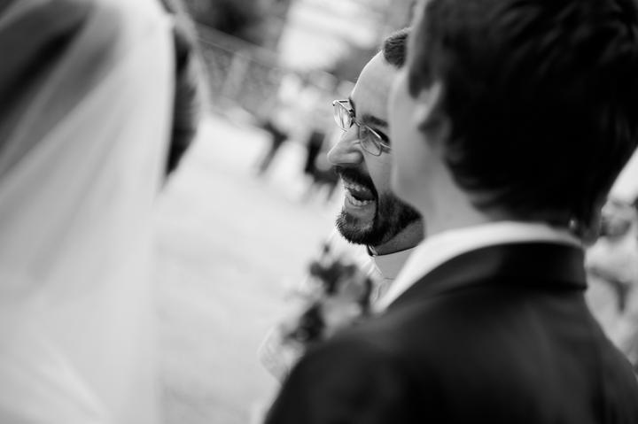 Svadobný deň - foto Michal Kotruch - Obrázok č. 79