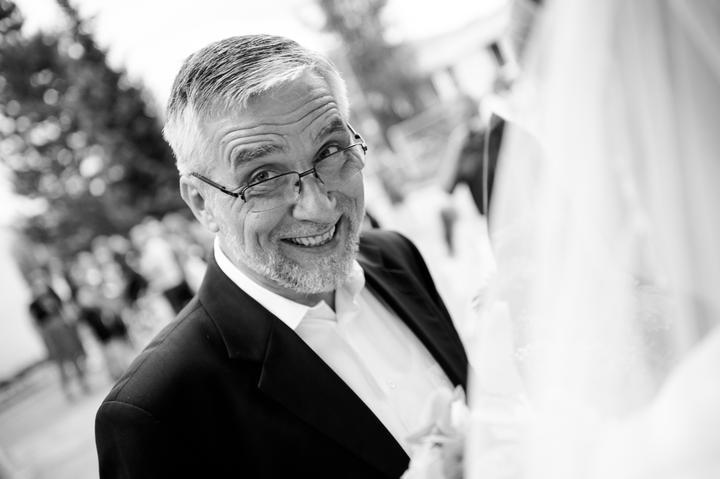 Svadobný deň - foto Michal Kotruch - Obrázok č. 83