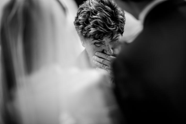 Svadobný deň - foto Michal Kotruch - Obrázok č. 86