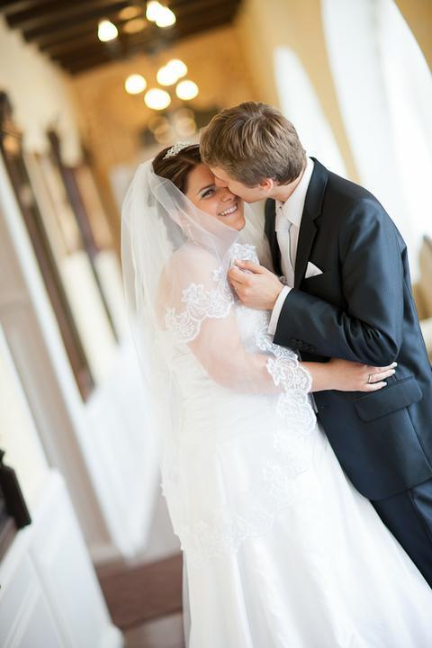 Svadobné foto - Lukáš Ronec - Obrázok č. 17
