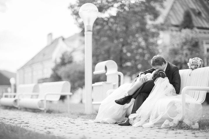 Svadobné foto - Lukáš Ronec - Obrázok č. 48