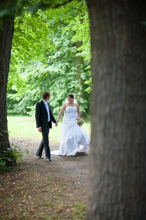 Svadobné foto - Lukáš Ronec - Obrázok č. 52