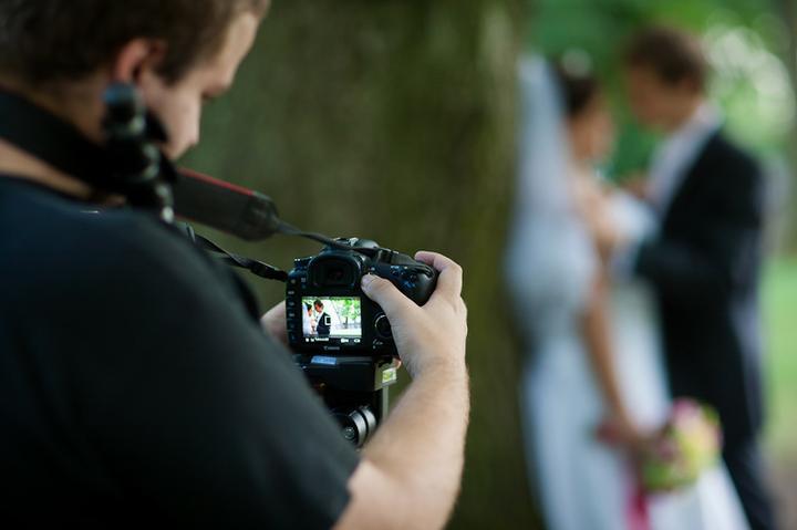 Svadobné foto - Lukáš Ronec - Obrázok č. 60
