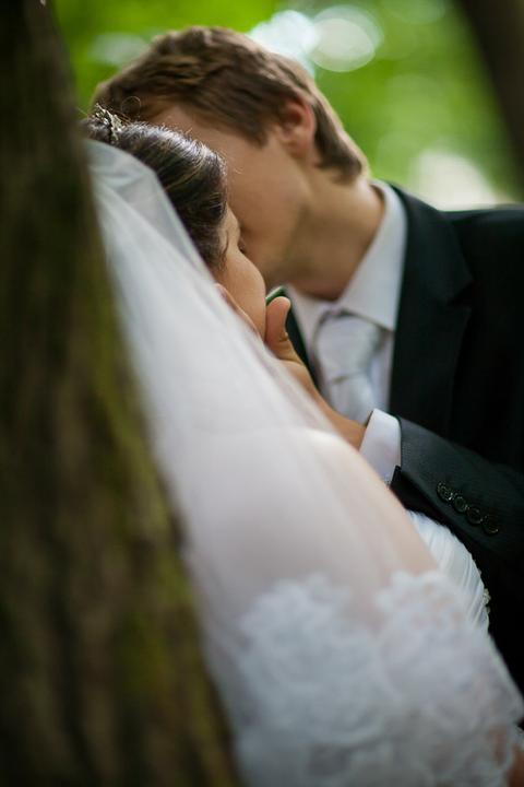 Svadobné foto - Lukáš Ronec - Obrázok č. 64