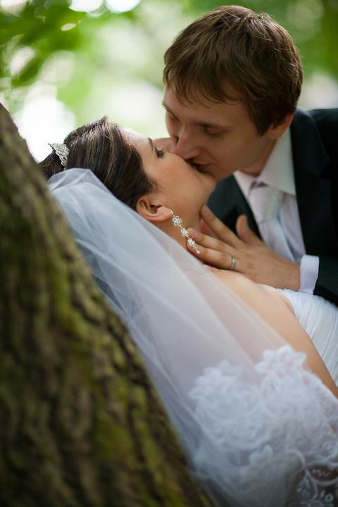 Svadobné foto - Lukáš Ronec - Obrázok č. 65