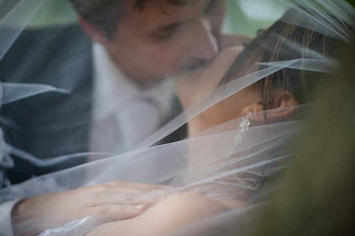 Svadobné foto - Lukáš Ronec - Obrázok č. 72