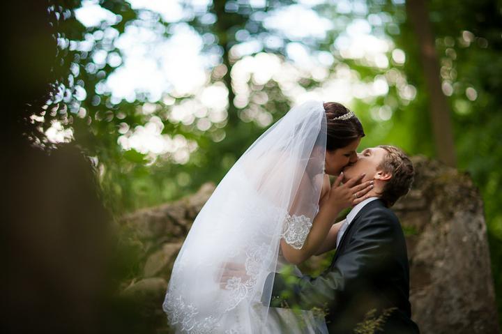 Svadobné foto - Lukáš Ronec - Obrázok č. 91