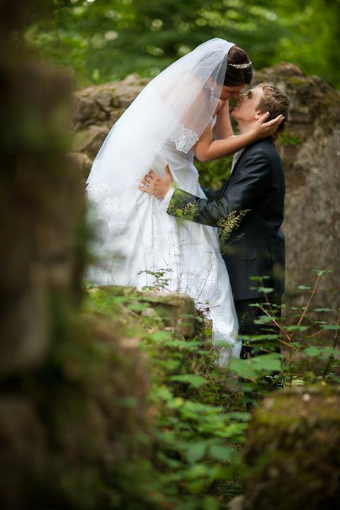 Svadobné foto - Lukáš Ronec - Obrázok č. 93