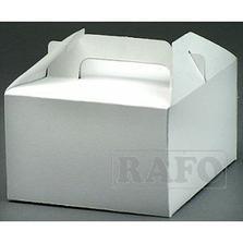 už máme i krabičky na výslužky...