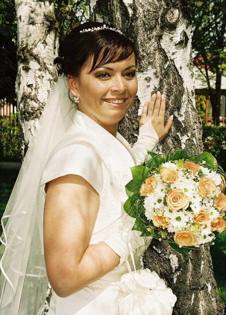 Veronika{{_AND_}}Braňo - Obrázok č. 9