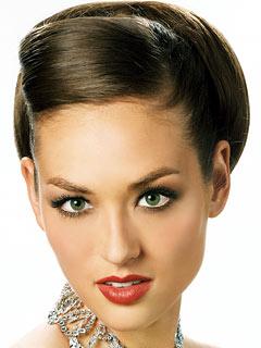 Ucesy+make-up - Obrázok č. 34