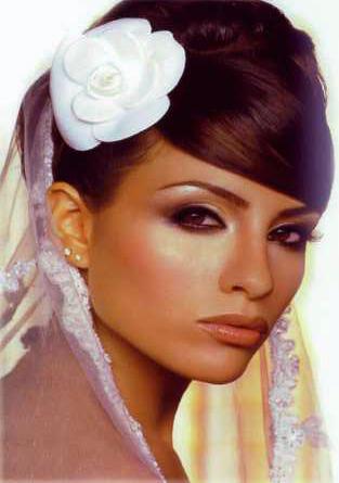 Ucesy+make-up - Obrázok č. 36