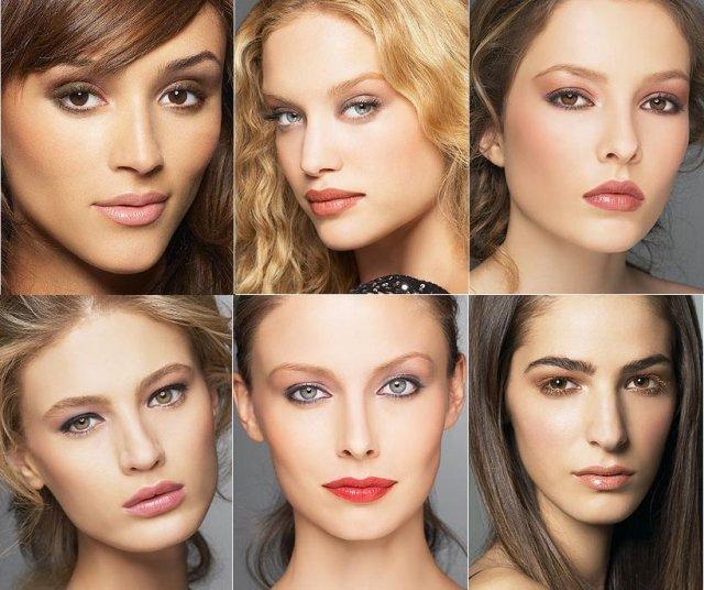 Ucesy+make-up - Obrázok č. 38