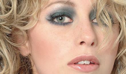 Ucesy+make-up - Obrázok č. 43
