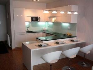 kuchyňa č.3
